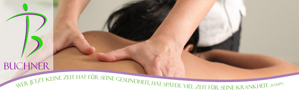 massage-physio-althengstett.jpg